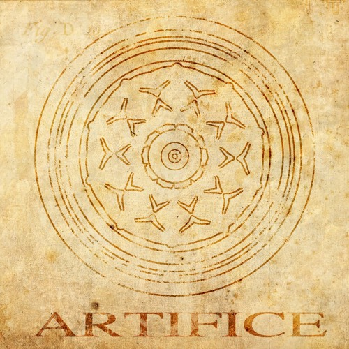 Artifice The Band's avatar