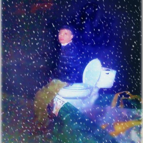 Patchsoj's avatar