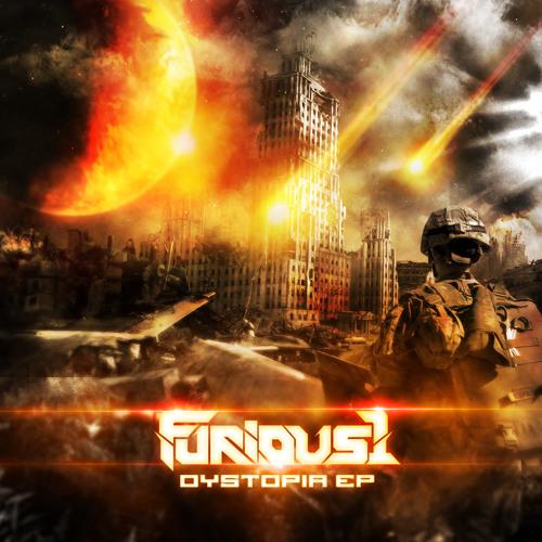 Furious 1's avatar