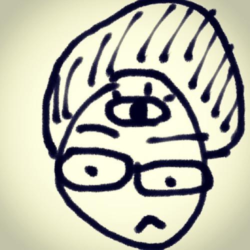 kswitch333333333's avatar