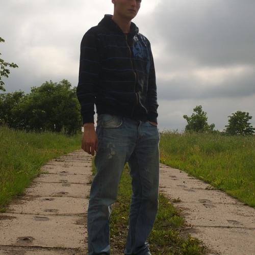 kontago's avatar