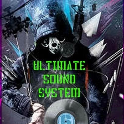 Ultimate Sound System's avatar