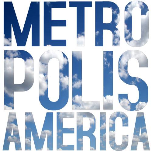 metropolisamerica's avatar
