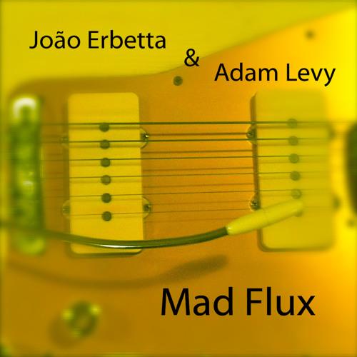 madflux's avatar