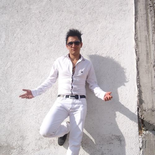DJ Jickler's avatar