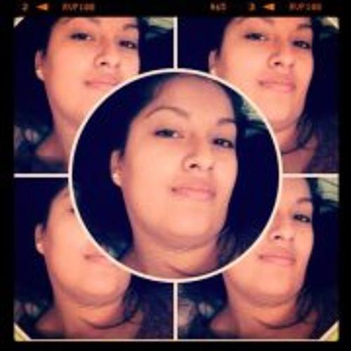 Guadalupe Anguiano's avatar