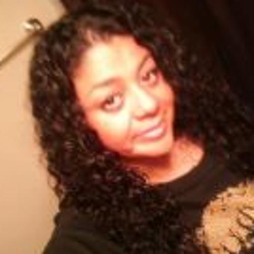 Alejandra Rivas 6's avatar