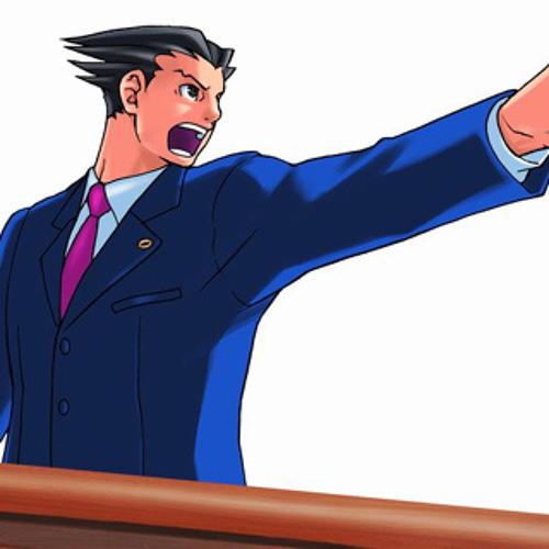 Spaydz's avatar