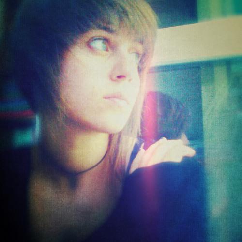 Plamena Peeva's avatar