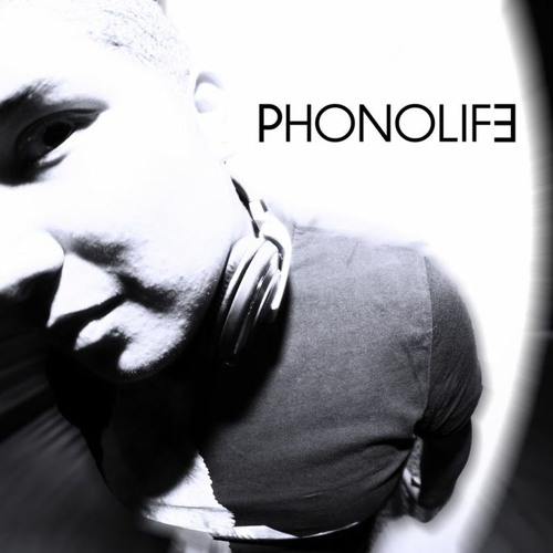 Phonolife's avatar