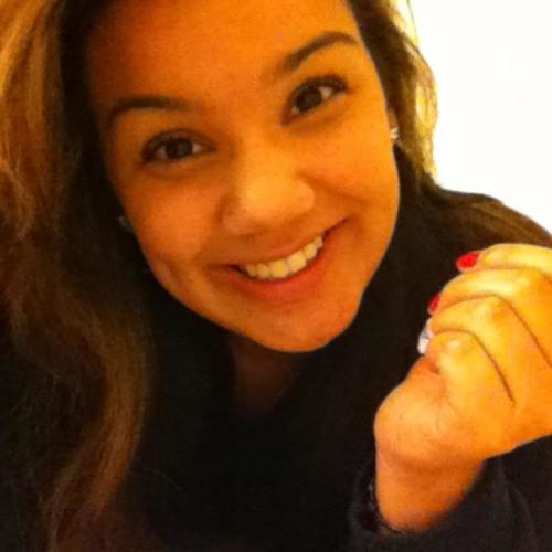 Corrina♥'s avatar