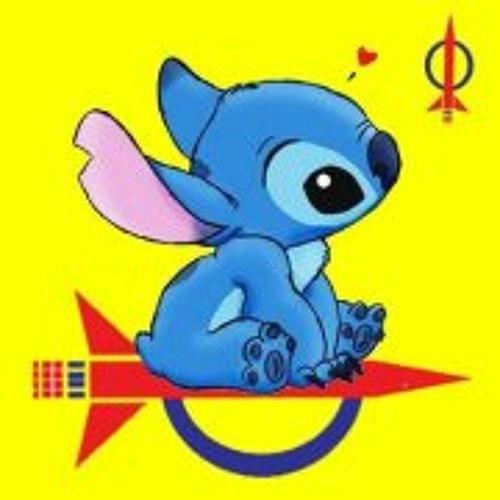 user285386228's avatar