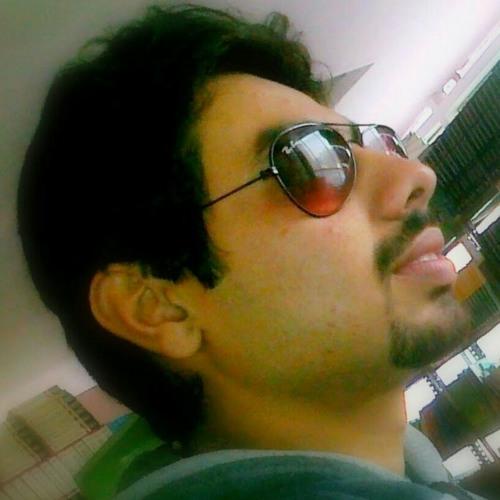 retesh's avatar