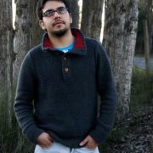 Leo Fuentes 4's avatar