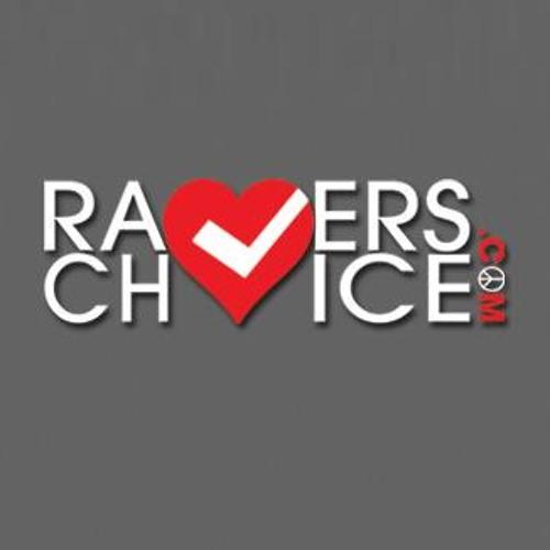 RaversChoice.com's avatar