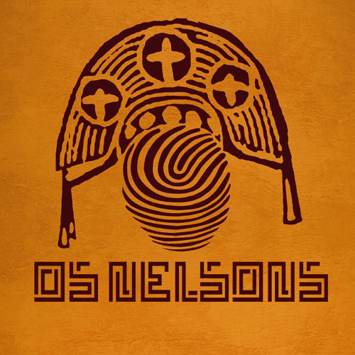 Os Nelsons's avatar