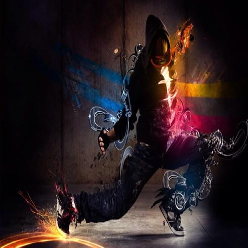 sangkay's avatar