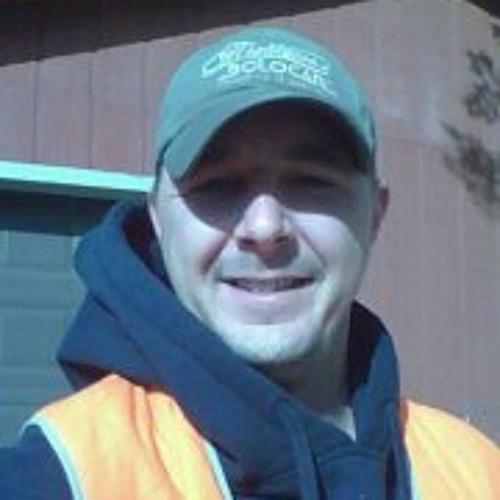 Anthony Wojtylko's avatar