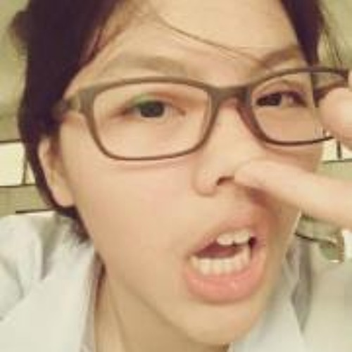 Pingpongg's avatar