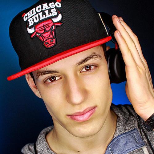 DJ DALYAN's avatar