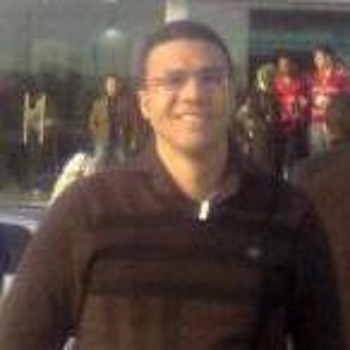 Ramy Qamar's avatar