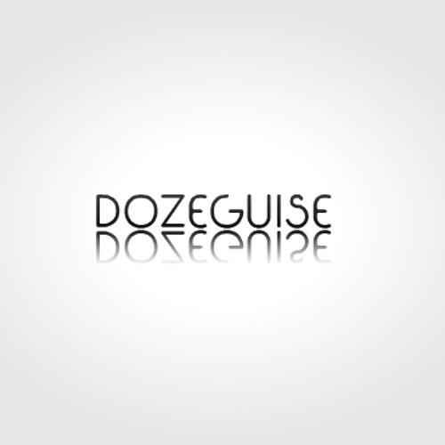 DOZEGUISE MUSIC's avatar