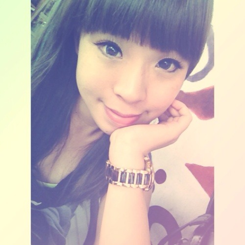 user341501249's avatar