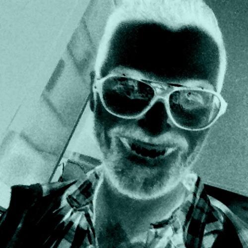 Djoule's avatar