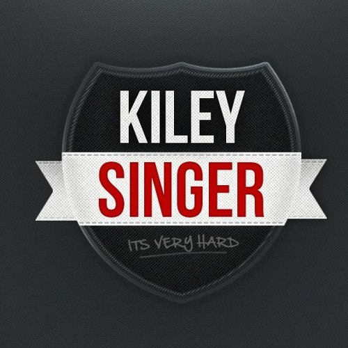 TheRealKiley's avatar