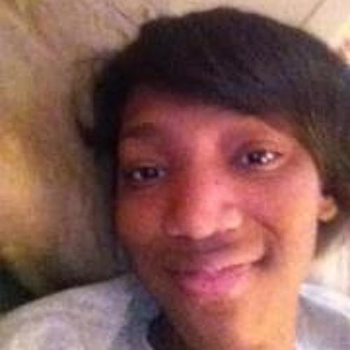Cassandra Justine's avatar