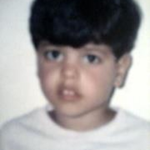 Douha Amnesio's avatar