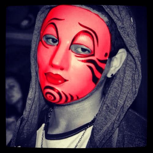 Shinx Raw's avatar