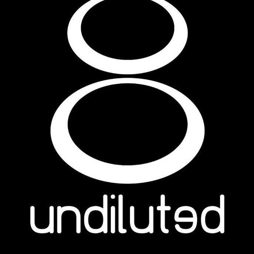 Undiluted/Octave's avatar