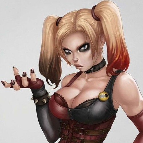 StillJam's avatar
