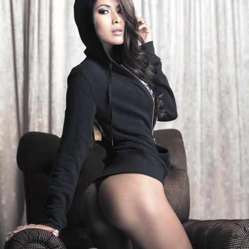 Nang Modtanoy's avatar
