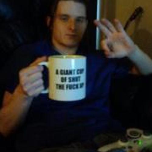 The Dudefather's avatar