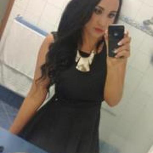 Emma Watt 2's avatar