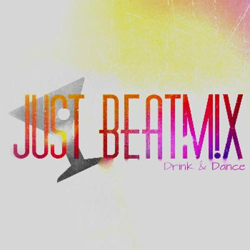 Just BeatM!x's avatar