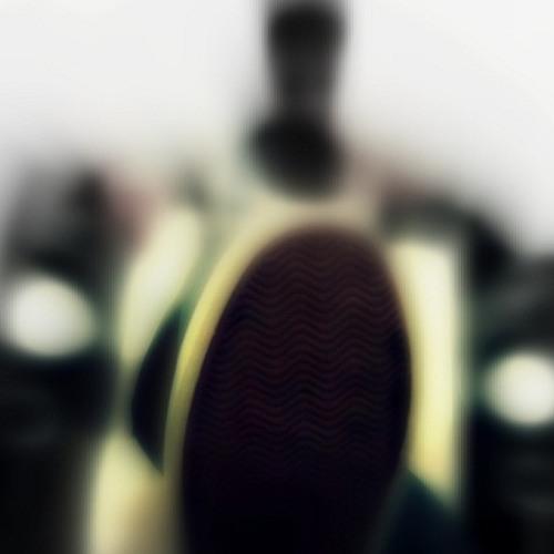 ShahryAr Rush3r's avatar