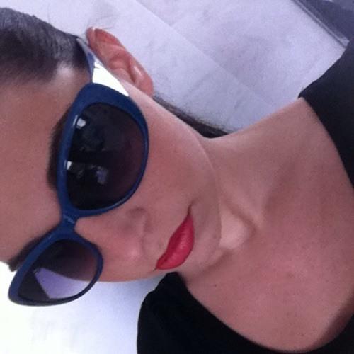 Ibella Nena's avatar