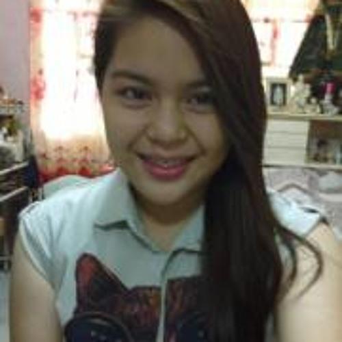 Din Jamora's avatar