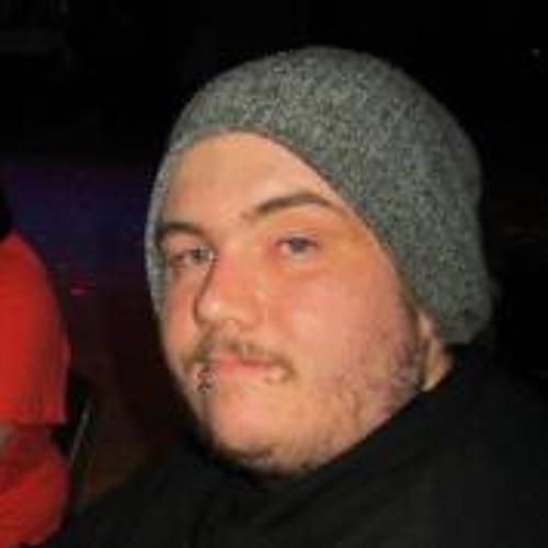 John Nerush's avatar