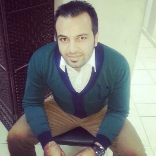 jamilsaleh's avatar