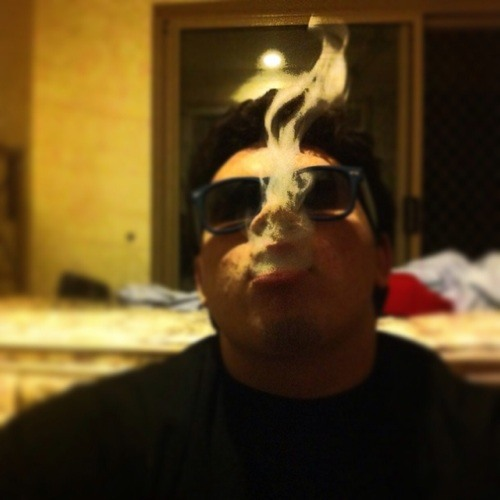 SHO_BIZZ's avatar