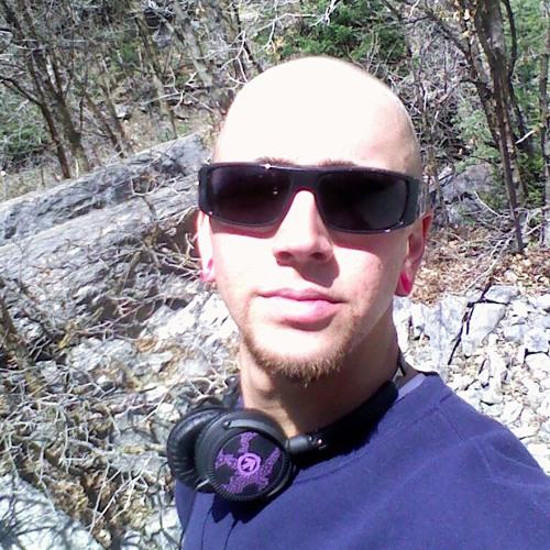liki_voss's avatar