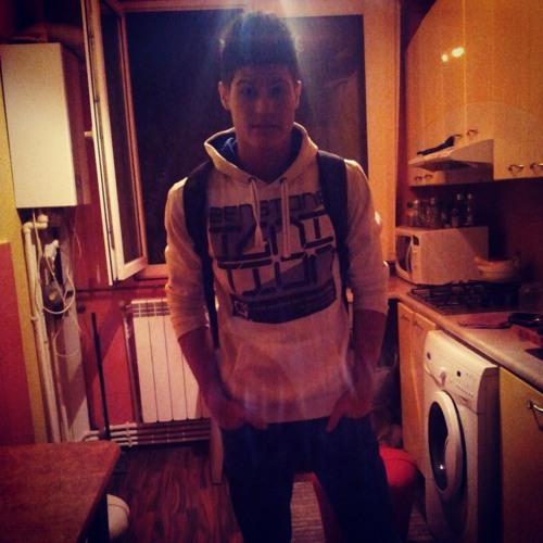 Cristian ST's avatar