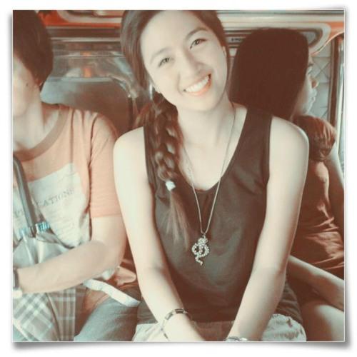 Chloe Ann Legaspi's avatar