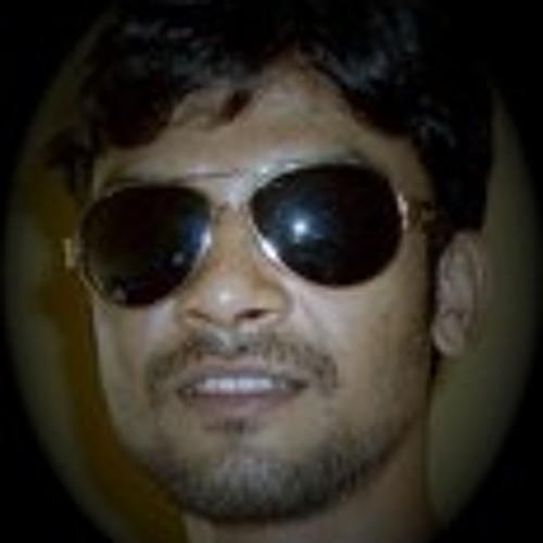 Seo Odisha's avatar