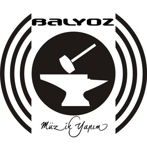Balyoz Müzik Stüdyoları's avatar