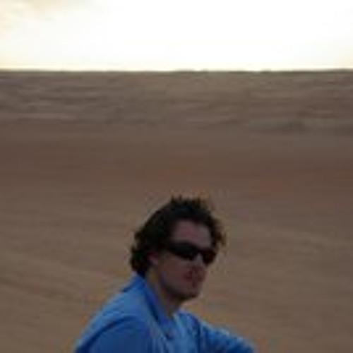 Jeroen Elkhuizen's avatar